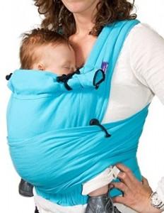 porte-bébé-préformé