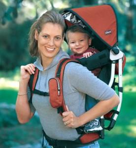 Notre Comparatif Des Meilleurs Portebébés Bébé Compar - Porte bébé ventral et dorsal