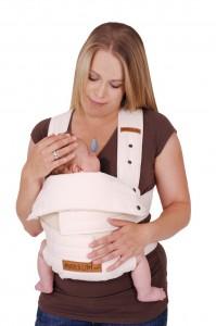 Notre comparatif des meilleurs porte-bébés   Bébé Compar  1216665a229