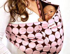 c6fdbdb45253 Comparatif des meilleures écharpes de portage   Bébé Compar