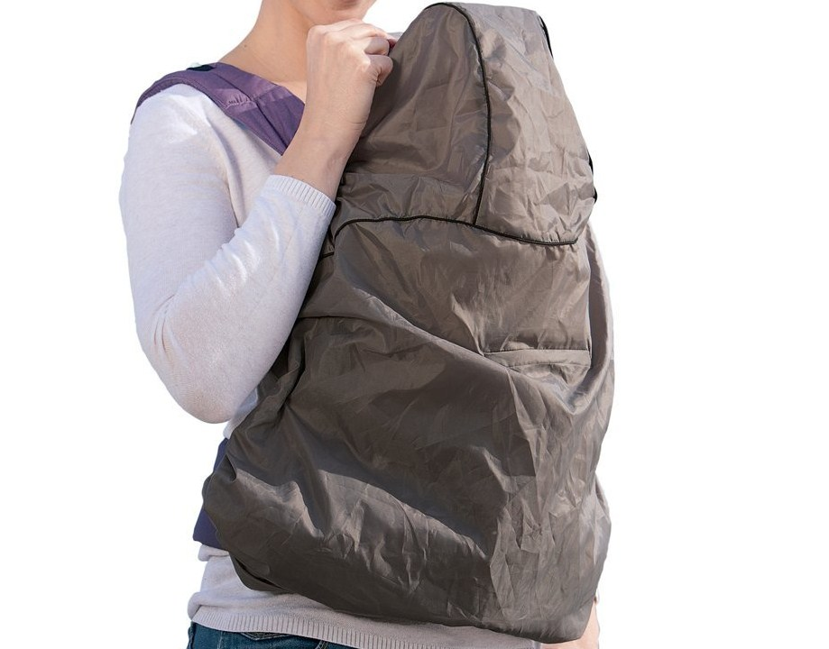 accessoires pour porte b b la protection ou habillage pour pluie b b compar 39. Black Bedroom Furniture Sets. Home Design Ideas