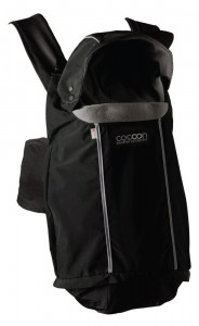 caboo-coccon-protection-pluie