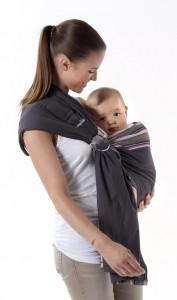 foulard-echarpe-de-portage
