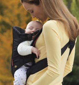 infantino-baby-swift