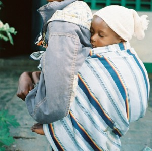 porte-bébé-africain