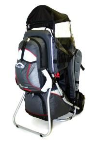 850b3c2f1d7 Comparatif des meilleurs porte-bébé pour randonnée