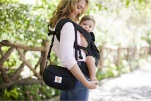 f379c655bde A quel âge peut on faire des randonnées avec un porte-bébé