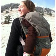 Comparatif des meilleurs porte-bébé pour randonnée