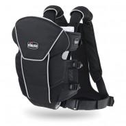 Quel porte-bébé choisir pour emmener bébé en voyage ?