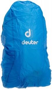 protection deuter