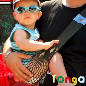 tonga-porte-bébé-hamac