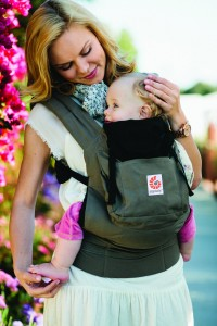 ergobaby-original-coloris-taupe
