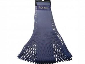 hamac-tonga-bleu