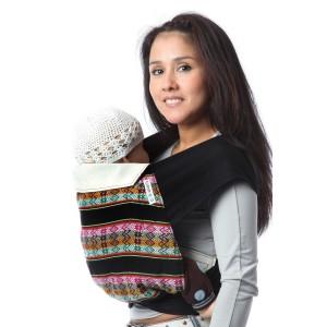porte-bébé-chinois-mei-tai