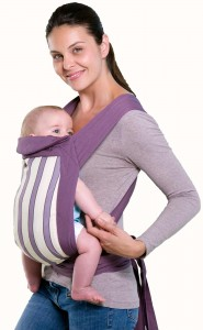 porte-bébé-mei-tei-violet