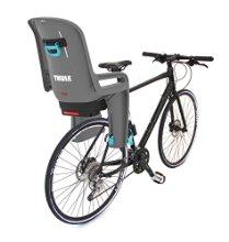 Le Siège Vélo Boodie Bébé Compar - Porte bébé pour vélo