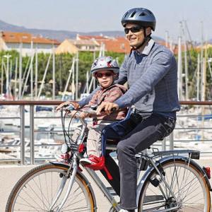 porte-bebe-vélo